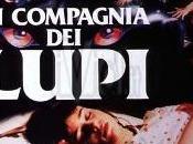 Compagnia Lupi (1984)