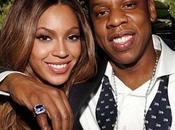 nata Blue Carter! figlia Jay-z Beyonce!