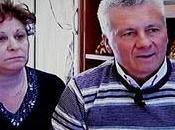 Melania Rea:i genitori nominati tutori della piccola Vittoria. Rinviato l'incontro bimba padre