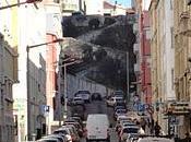Lisbona Francisco?