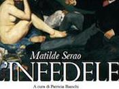 """""""L'infedele"""" Matilde Serao"""