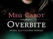 Anteprima: Overbite Cabot