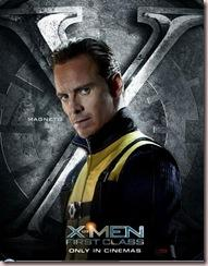 Michael Fassbender crede in un sequel di X-Men: First Class