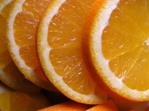 Dieta delle vitamine