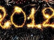 Buon 2012!!!! (Senza banalità.. forse!)
