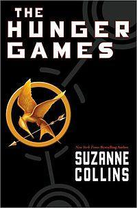 http://upload.wikimedia.org/wikipedia/en/thumb/a/ab/Hunger_games.jpg/200px-Hunger_games.jpg