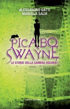http://static.blogo.it/booksblog/picabo_swayne_gatti_salvi_fanucci.jpg
