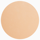 Recensione fondotinta Kiko: Soft Focus Compact Wet&Dry; Mineral Foundation