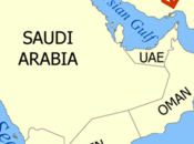 uscirebbero sconfitti Golfo Persico guerra l'Iran?