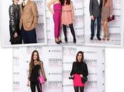 Luisa ViaRoma Firenze 4Ever Pink Carpet: Pagelle Stile
