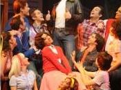 "Happy Days: ""Giorni Felici"" Musical"