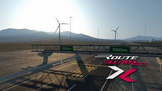 Gran Turismo 5 : prime immagini del Car Pack 3 e dello Speed Test Pack