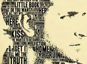 Words Bradley Cooper cerca distributori Sundance Film Festival