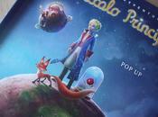 piccolo principe nuove avventure (Pop