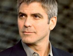 """The Monuments Men"", il nuovo film di George Clooney"