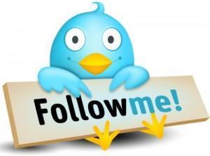 Blog su Twitter