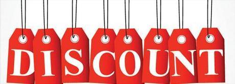 2012 : boom per i discount