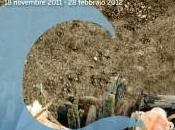 tesori Salerno dopo tsunami