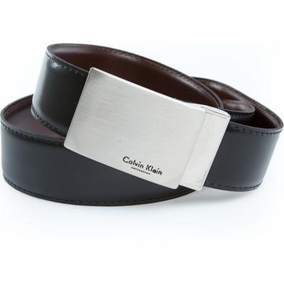 5baa904733a419 Per lui una cintura CK, by Calvin Klein - Paperblog
