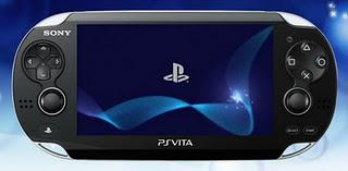 Classifica vendite e pre-ordini Playstation di Amazon Italia : debutta Playstation Vita