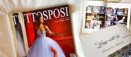 TuttoSposiExpo – fiera della sposa in Calabria