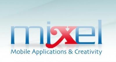Mixel premiata da Nokia come Nokia Italy Developer of the Year 2011