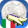 488181361 Viaggiare informati con Wikipedia e Wikiguide[IT] iPhone Appn Store