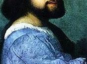 Commenti selvaggi sproloqui affettuosi sull'Orlando Furioso ovvero come l'Ariosto mandò tutti quel paese.