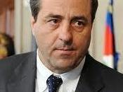 """Antonio Pietro l'unico denunciare l'inciucio: """"maggioranza trasversale inciucista"""""""