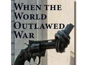 Quando mondo mise bando guerra-Revisione nuovo libro David Swanson