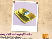 PACK concorso Legambiente: occhio packaging!