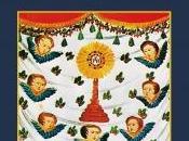 setta degli angeli Andrea Camilleri