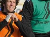 Heineken Cup: Aironi BergaMauro provare sgambettare Clermont