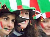 Derby Milan Inter. Donne calcio, fine tabù