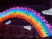 lights Salerno