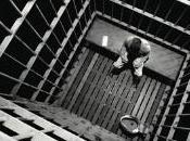 Suicidi carcere, problema grave trascina anni. Anche polizia penitenziaria chiede aiuto alla politica, tutto inutile