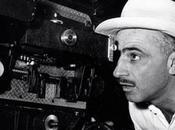 lavoro oscuro cinema: grandi sceneggiatori registi