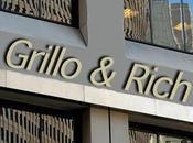 Grillo Rich's