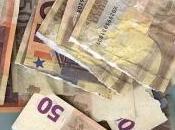 Lecce: imprenditori denunciati bancarotta fraudolenta