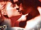 libro Film: Canone Inverso,Making Love Ricky Tognazzi