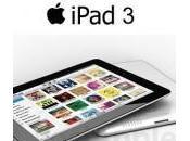 iPad Produzione avviata?