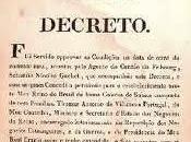 """Urge decreto """"salva ast"""""""