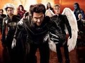 X-Men III: Conflitto finale Brett Ratner