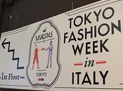 PITTI immagine Tokyo Fashion Week Italy Untitledv reportage