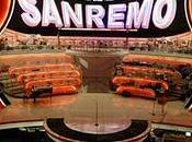 Sanremo 2012, cantanti gara