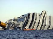 Incidente Costa Concordia, nuove vite salvate