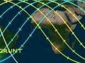 Phobos Grunt precipita nell'Oceano Pacifico