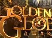 Segui premiazioni Golden Globes 2012 diretta FrenckCinema