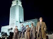 Josh Brolin resto cast Gangster Squad nella prima immagine