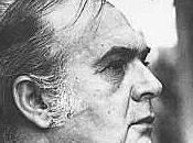 Bartolo Cattafi Poesie dichiarazione poetica